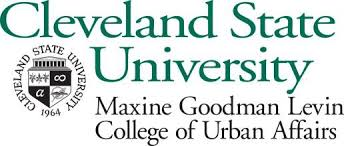 Cleveland State University College of Urban Affairs.jpg