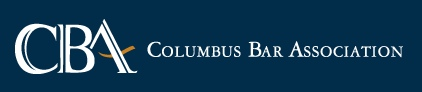 columbus-bar-association-logo.jpg