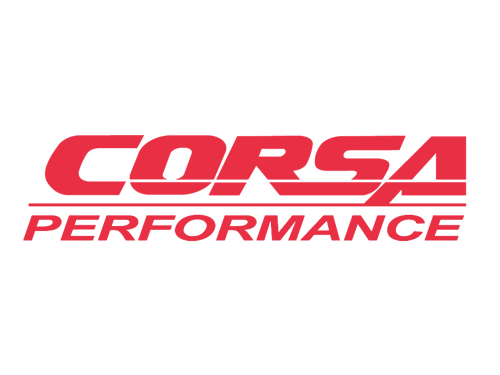 corsa-performance-16.png