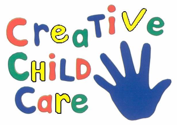 Creative Child Care.jpg