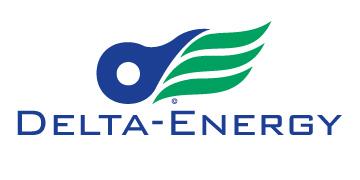 Delta Energy.jpg