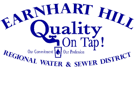 Earnhart Hill Regional Water and Sewer District.png