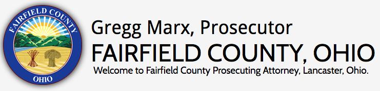 Fairfield county prosecutor.jpg