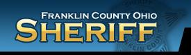 Franklin County Sheriff.jpg
