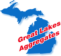 Great Lakes Aggregate LOGO NOV13.png