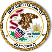 Illinois 16th Judicial Circuit.png