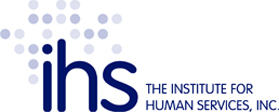 Institute for Human Services.png