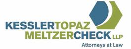 Kessler Topaz Metzler & Check.jpg