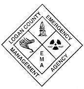 Logan County EMA.jpeg