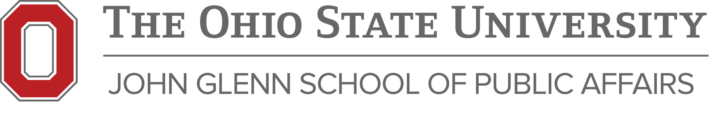 John Glenn School of Public Affairs.jpg
