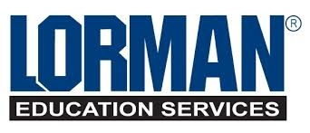 Lorman Education Services.jpeg