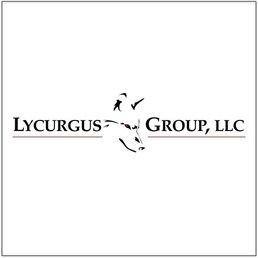 Lycurgus Group.jpg