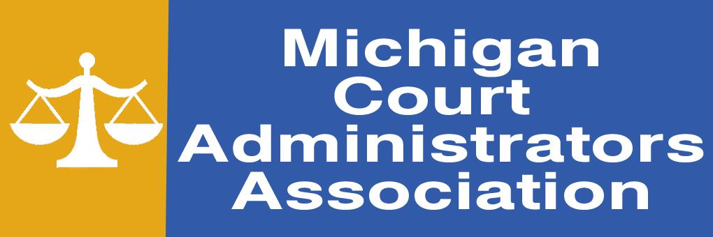 MI Court admins.jpg
