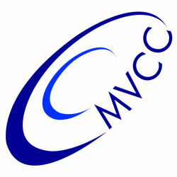 Miami Valley Communications Council.jpg