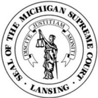 Michigan Supreme Court.jpg
