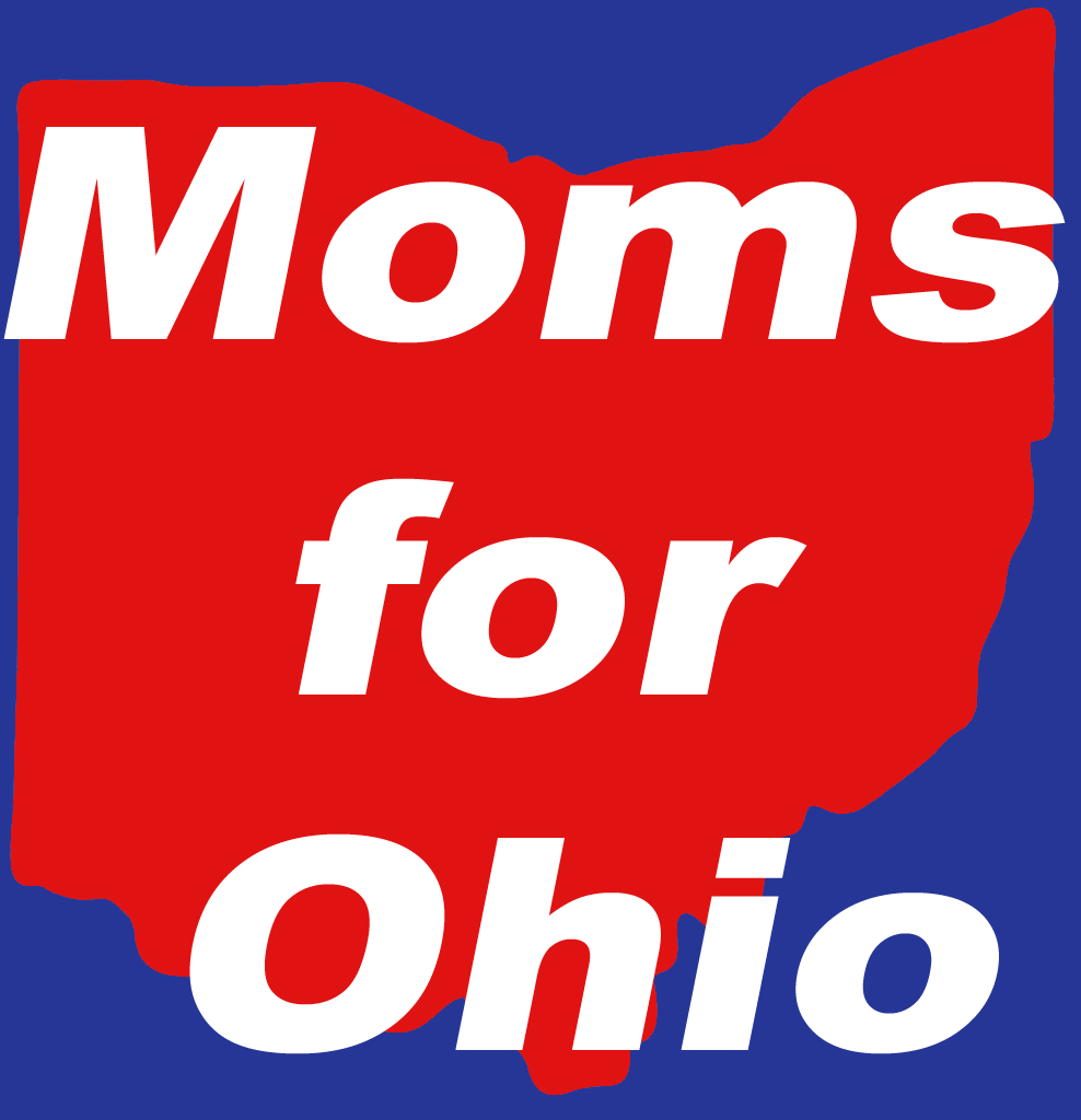 Moms for Ohio.jpg