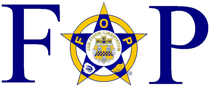 National FOP.jpg