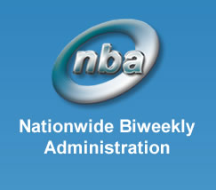 Nationwide Biweekly Administration.jpg