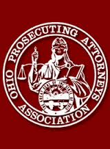 OH Prosecuting Attorney Association.jpeg
