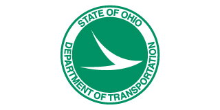 Ohio Dept of Transportation.jpg