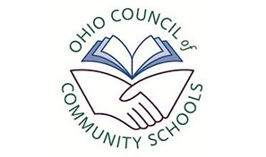 ohio council of community schools.jpg