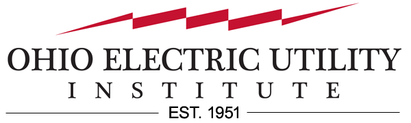 Ohio Electric Utility Institute.png