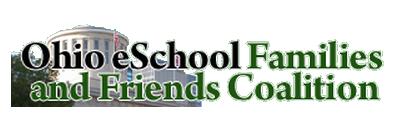Ohio eSchool Coalition.png