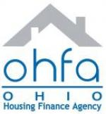 Ohio Housing Finance Agency.jpg