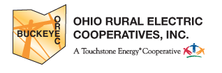 Ohio Rural Electric Co-op.png
