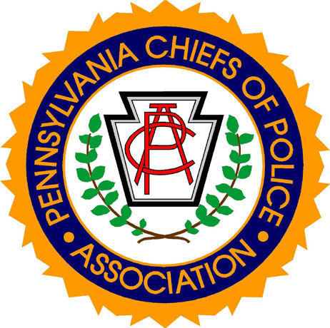 Pennsylvania Chiefs of Police Association.jpg