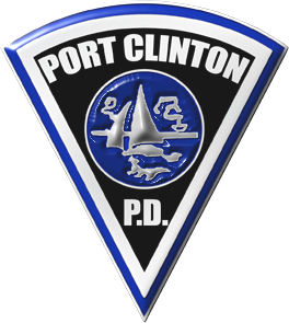Port Clinton Police Department.png