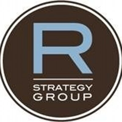 R Strategy Group.jpg