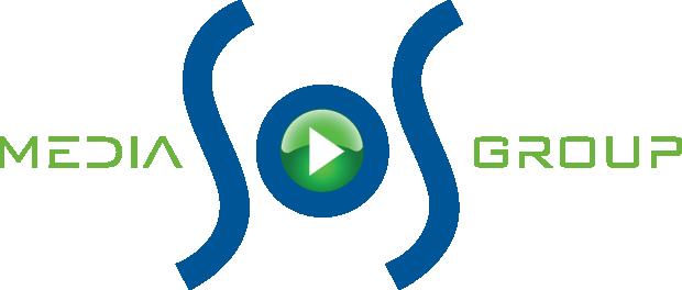 SOS, INC.png