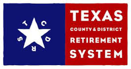 Texas County and District Retirement System.jpg