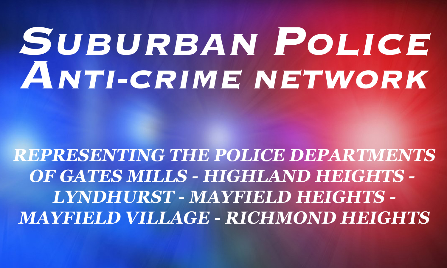Suburban heights anti crime network.jpg