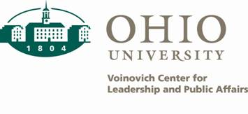 Voinovich School of Leadership and Public Affairs.jpg