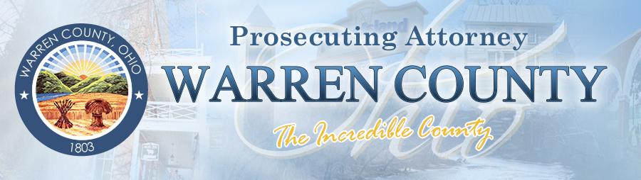 Warren County prosecutor.jpg