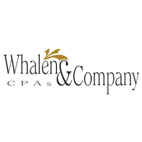 Whalen & Company, CPAs.png