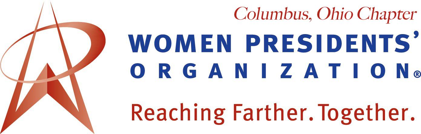Women presidents org.jpg