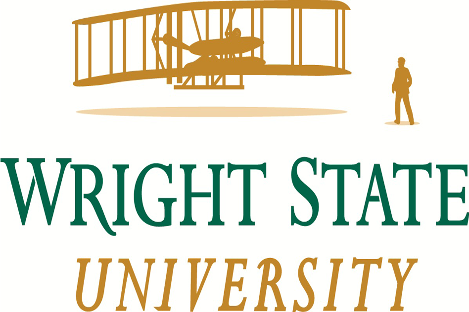 Wright State University copy.png
