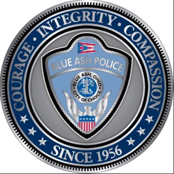 Blue Ash Police Department.png