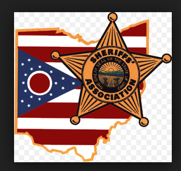 Delaware County Sheriff.png
