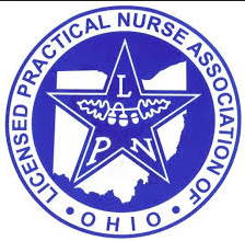 Licensed Practical Nurse Association.png