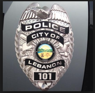 Lebanon Police Department.png