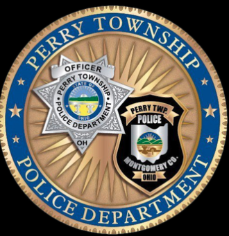 Perry Township Police Department.png