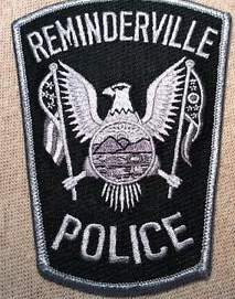 Reminderville Police Department.png