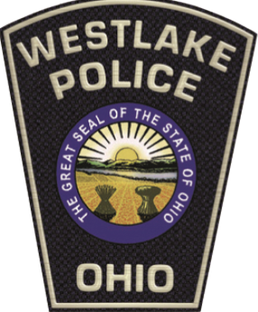 West Lake Police Department.png
