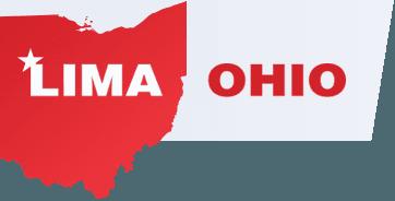 Lima Ohio.png