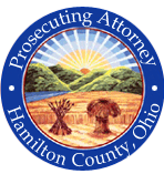 Hamilton-County-Seal-and-Address.png
