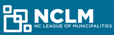 NC League of Municipalities.png